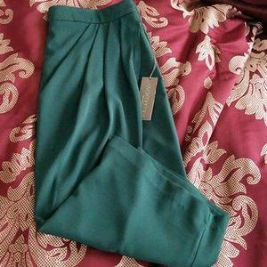 Eva Mendes Skirt